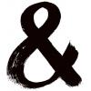 Ampersand - Teksty -