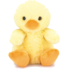 An Easter Chick - Animals -