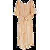 Anaak Isadora Tiered dress - Dresses -