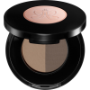 Anastasia Beverly Hills Brow Powder Duo - Cosmetics -