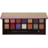 Anastasia Beverly Hills Jackie Aina Eyes - Cosmetics -