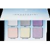 Anastasia Beverly Hills Moonchild Glow K - Kosmetik -