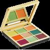 Anastasia Beverly Hills Norvina Mini Pro - Kozmetika -