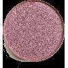 Anastasia Eyeshadow in Macaroon - Cosmetics -