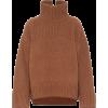 Ance Studios sweater - Maglioni -