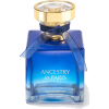 Ancestry in Paris - Parfumi -