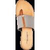 Andre Assous - Flip-flops -