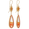 Andrea Fohrman - Earrings -