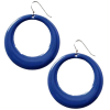 200 - Earrings - 1,00kn  ~ $0.16