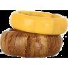 narukvica 03 - Bracelets -