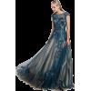 Andrea and Leo A0081 Dress - Haljine - $450.00  ~ 2.858,66kn