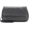 Andrea and Leo A0081 Dress - Messenger bags - $1,400.00