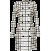 Andres Otalora Ca - Jacket - coats -