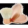 Sminka - Cosmetics -