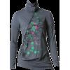 ANGEL - Majica 9419 - Long sleeves t-shirts -