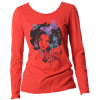 ANGEL - Majica 9421-3 - Long sleeves t-shirts -