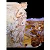 Angel City - Figuras -
