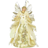 Angel Tree Topper - Items -