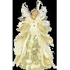 Angel Tree Topper - Articoli -