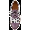 Angela Scott - Klasyczne buty -