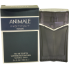 Animale Instinct Cologne - Perfumy - $30.99  ~ 26.62€