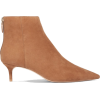 Ankle boot - Boots -