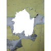 Broken wall - Ilustracije -