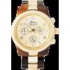 Ann Christine - Watches - 129,00kn  ~ $20.31