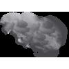 Cloud - Illustrations -