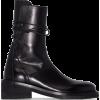 Ann Demeulemeester - Boots -