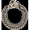 Ann Demeulemeester - Bracelets -