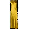 Ann Demeulemeester - sukienki -
