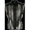 Ann Demeulemeester - Shirts -