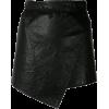 Ann Demeulemeester - Skirts -