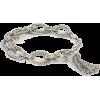 Ann Taylor - Bracelets -