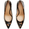 Ann Taylor - Classic shoes & Pumps -