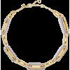 Ann Taylor - Necklaces -