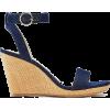 Ann Taylor - Sandals -