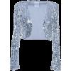 Anna-Kaci Sequined Jacket - Bolero - 31.00€  ~ 229,29kn