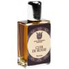 Anna Zworykina Cuir de Russie perfume - Fragrances - 53.00€  ~ $61.71