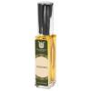 Anna Zworykina Verdigris perfume - Profumi - 51.00€