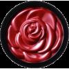 Anna Sui - Cosmetics -
