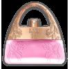 Anna Sui - Perfumes -