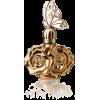 Anna Sui - Fragrances -