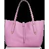 Annabel Ingall - Hand bag -