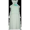 Annarita N. dress - Платья -
