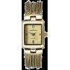 Anne Klein Bracelet Champagne Dial Women's Watch #9742CHGB - Relojes - $85.00  ~ 73.01€