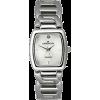 Anne Klein Bracelet Silver-Tone Dial Women's Watch #9747SVSV - Zegarki - $75.00  ~ 64.42€