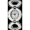Anne Klein Women's Bracelet watch #10-8769WTSV - Uhren - $68.80  ~ 59.09€
