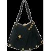 Anne-Marie Paris novelty handbag - Borsette -